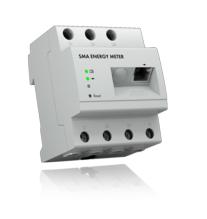 SMA EnergyMeter 10